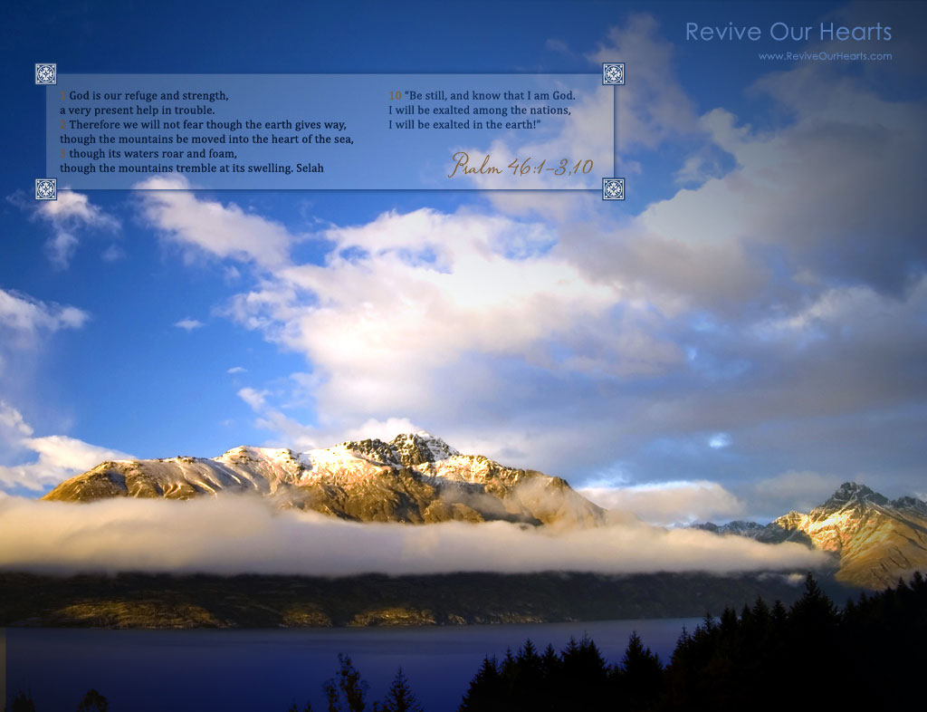 download revive our hearts wallpaper gallery
