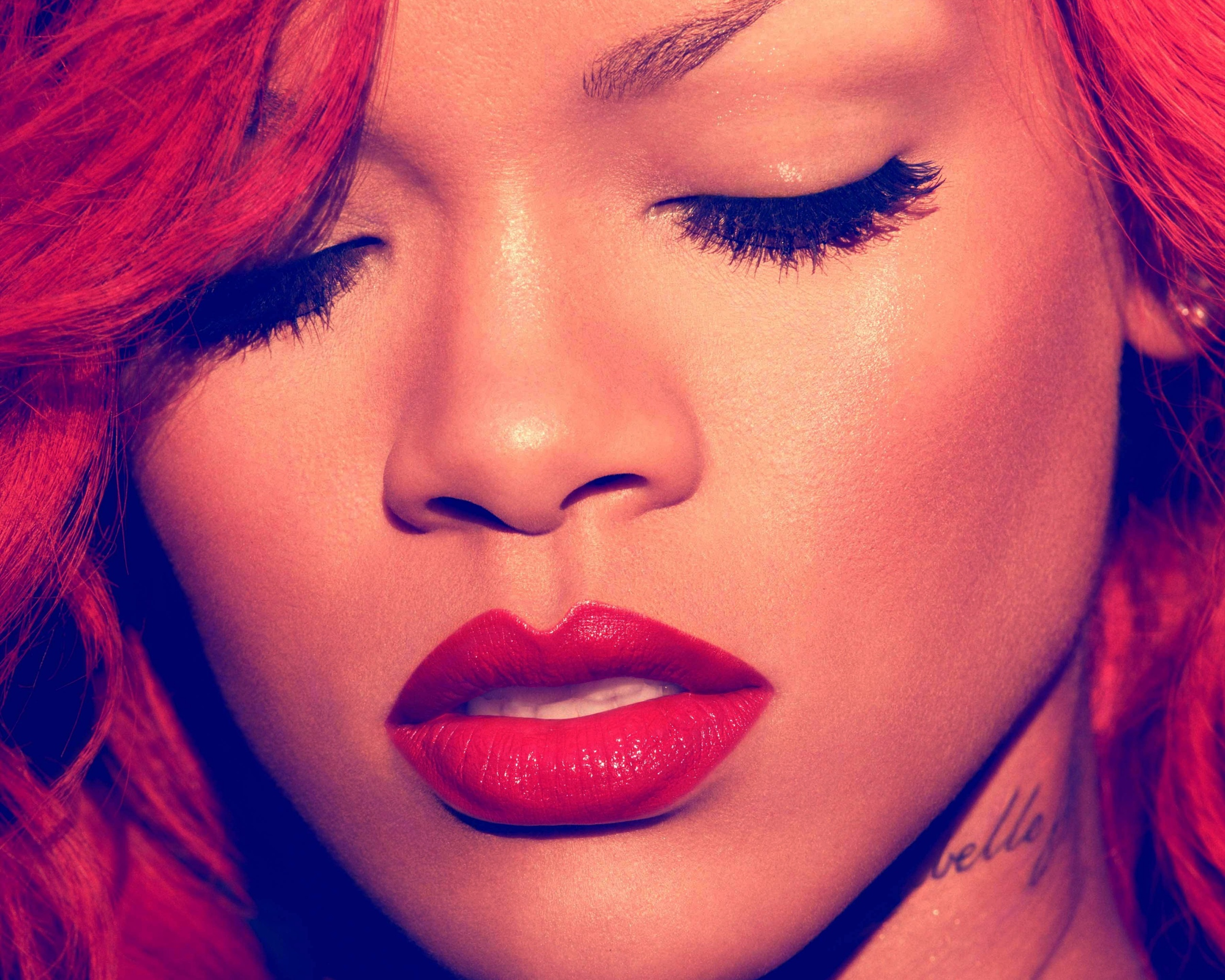 download rihanna hd wallpapers gallery