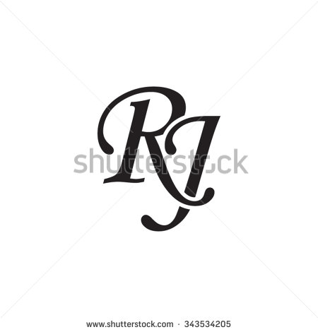 Supermarket Experience Black White Royalty Free Vector Icon Se 61350 furthermore 101 Nordstrom Logo Download as well Teacher blackboard in addition Funny Quotes Sayings With Pictures furthermore Pheaa Launches Mobile Websites For Smart Phones. on smart food
