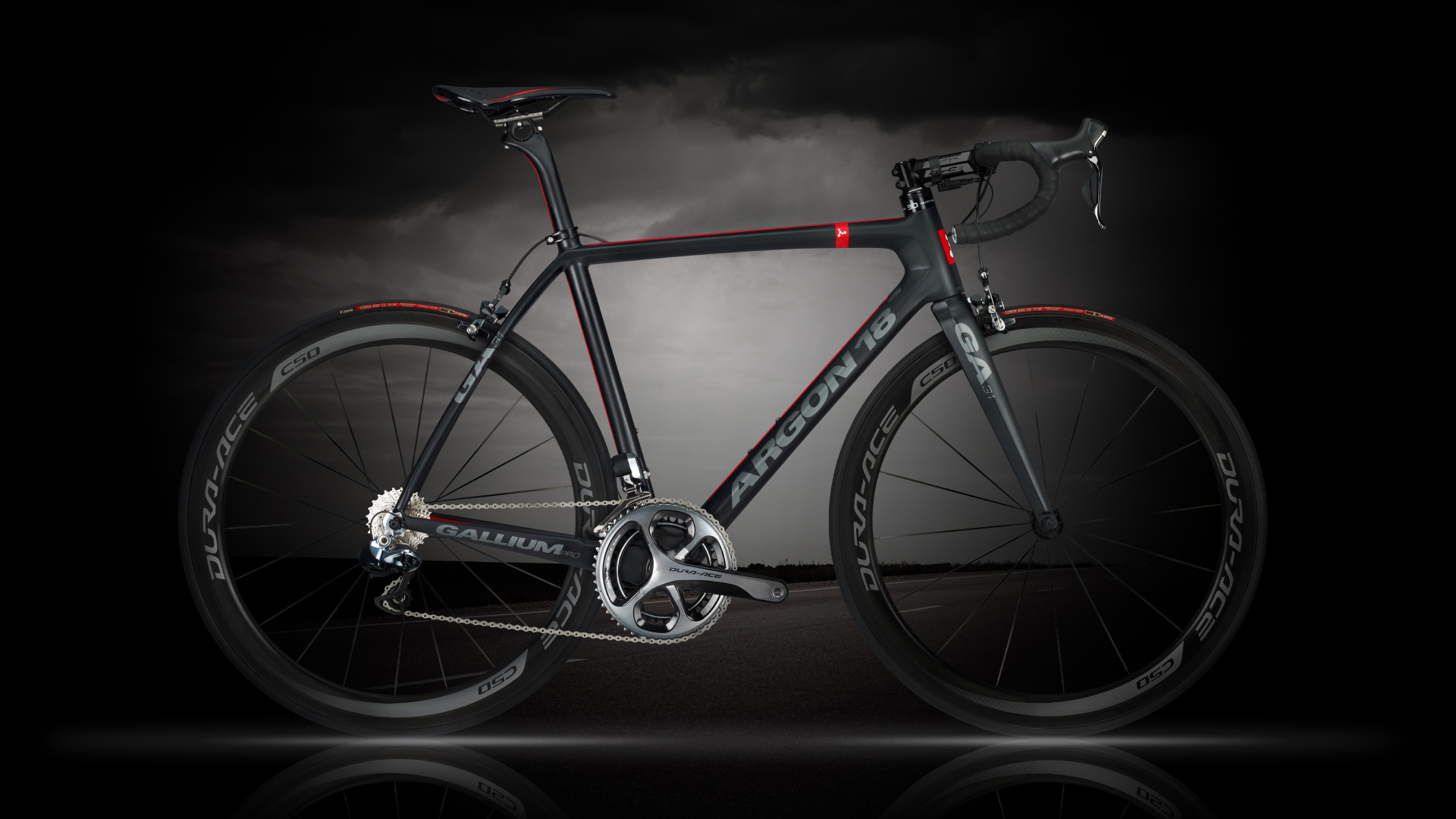 Photo Collection Specialized Road Bike Wallpapers