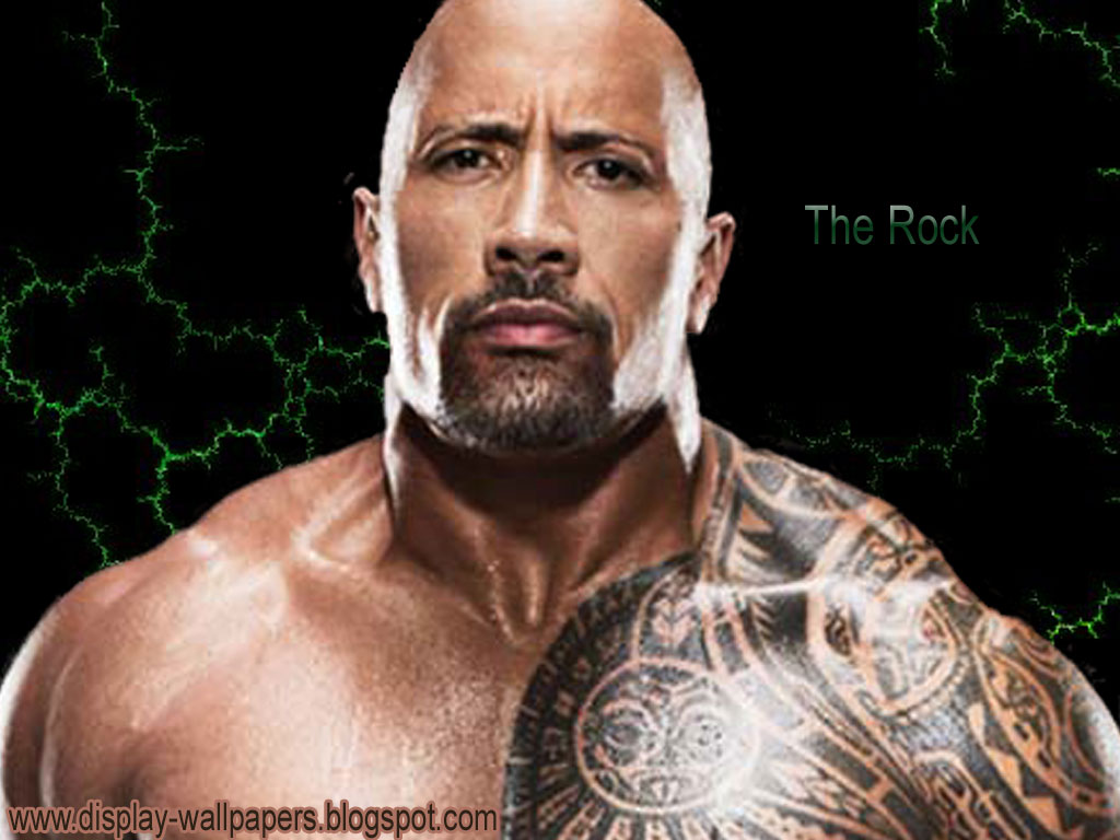 Rock HD Wallpapers Free Download