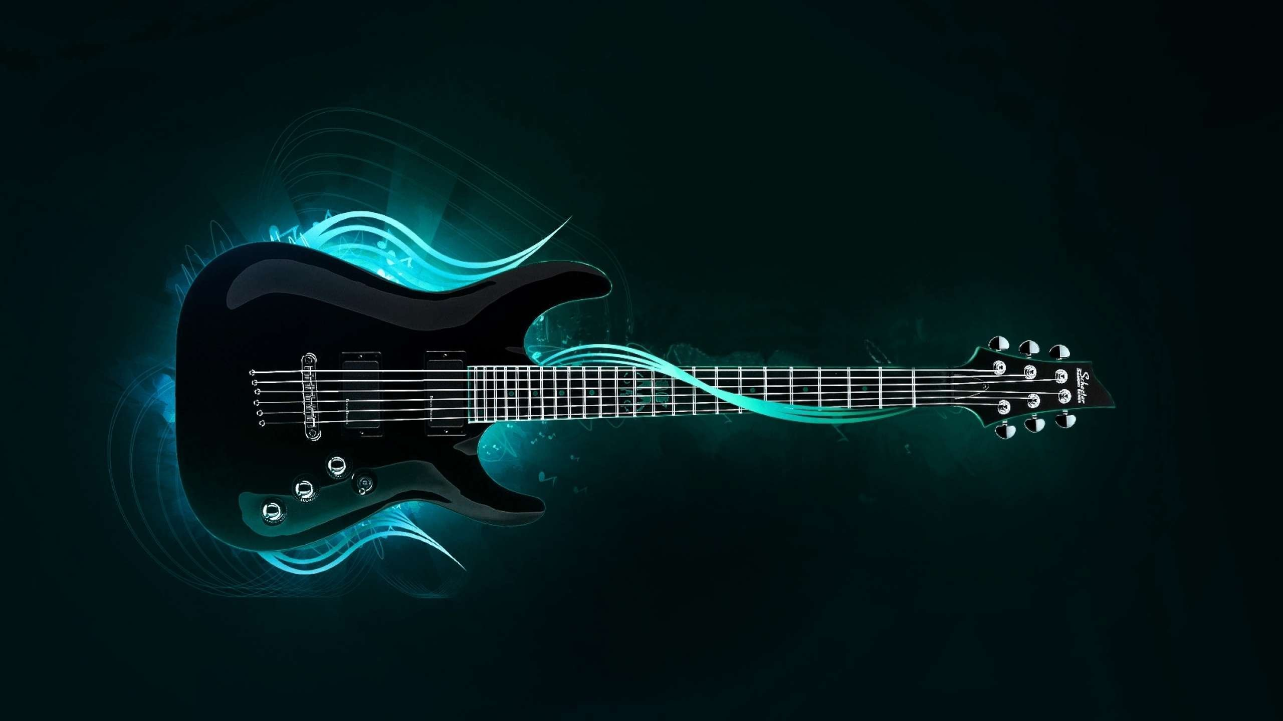 Rock Music Wallpapers