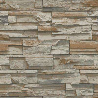 Rock Wallpaper For Walls