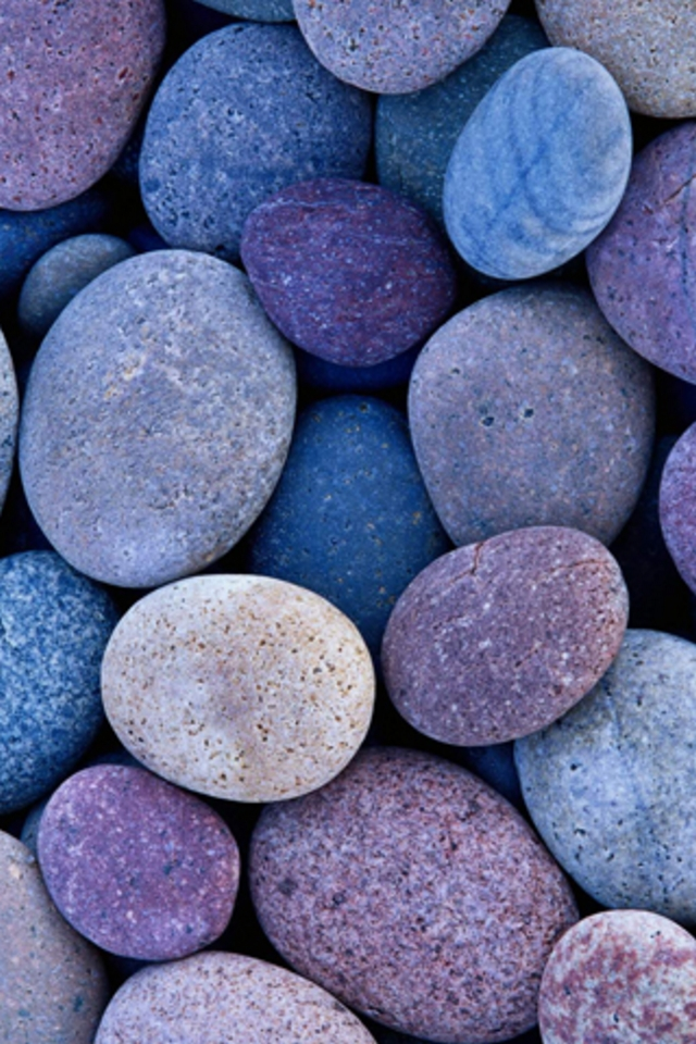 Rocks Wallpaper Iphone