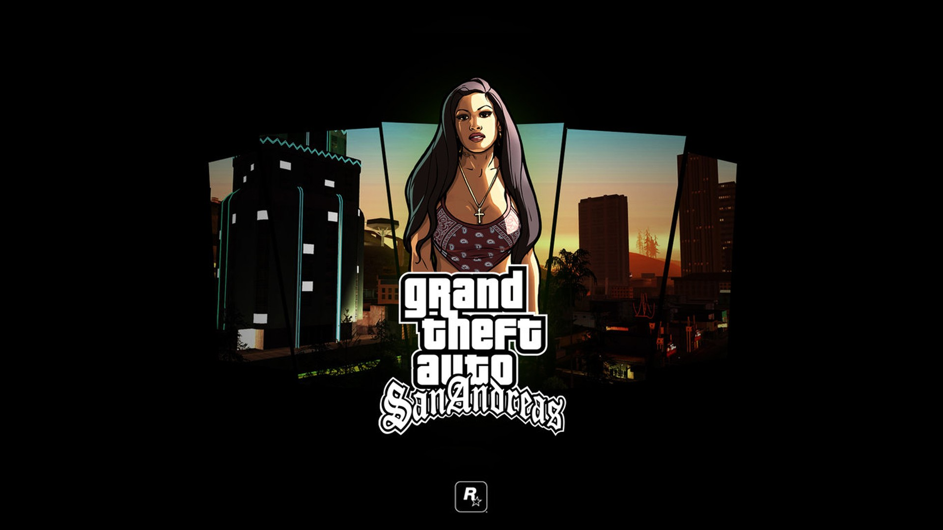 rockstar games essay Comparison and contrast essay two video games - part 2 - video game essay example now 2001 developed by dma design in united kingdom and publish by rockstar games this game is a first 3d game in the series of grand theft auto.