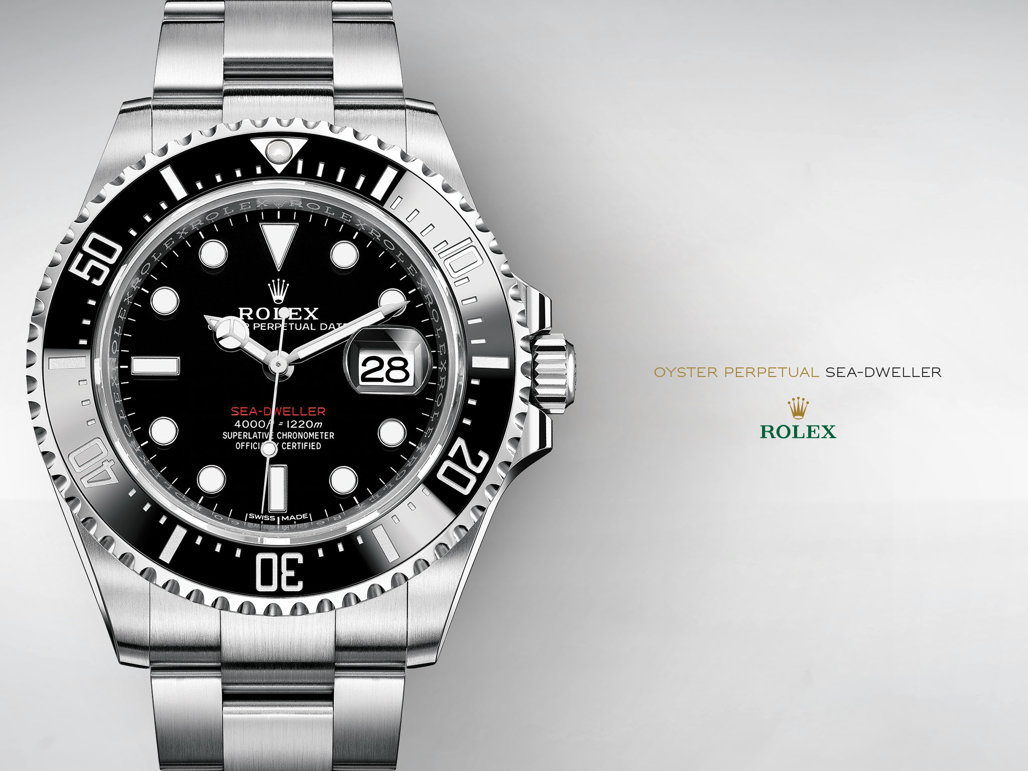 Download Rolex Wallpaper Gallery