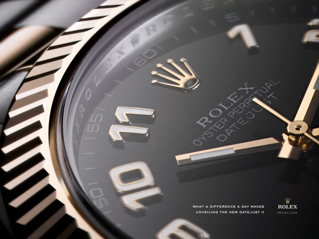 Rolex Wallpapers