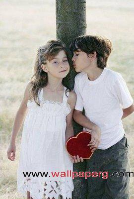Romantic Wallpapers Download Free Mobiles