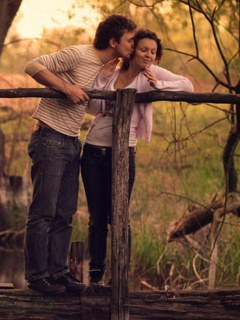 Romantic Wallpapers For Mobile Free Download