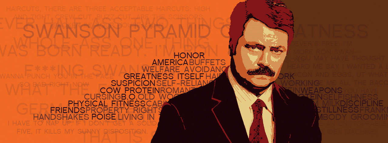 graphic regarding Ron Swanson Pyramid of Greatness Printable Version referred to as Obtain Ron Swanson Pyramid Of Greatness Wallpaper Gallery