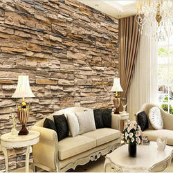 Download room wallpaper india gallery for 3d wallpaper for living room in india