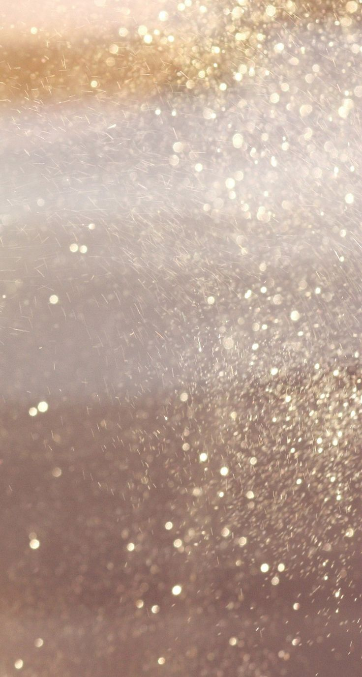 download rose gold glitter wallpaper gallery