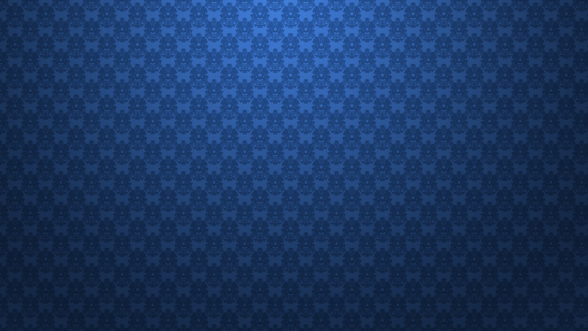 Download Royal Blue HD Wallpaper Gallery