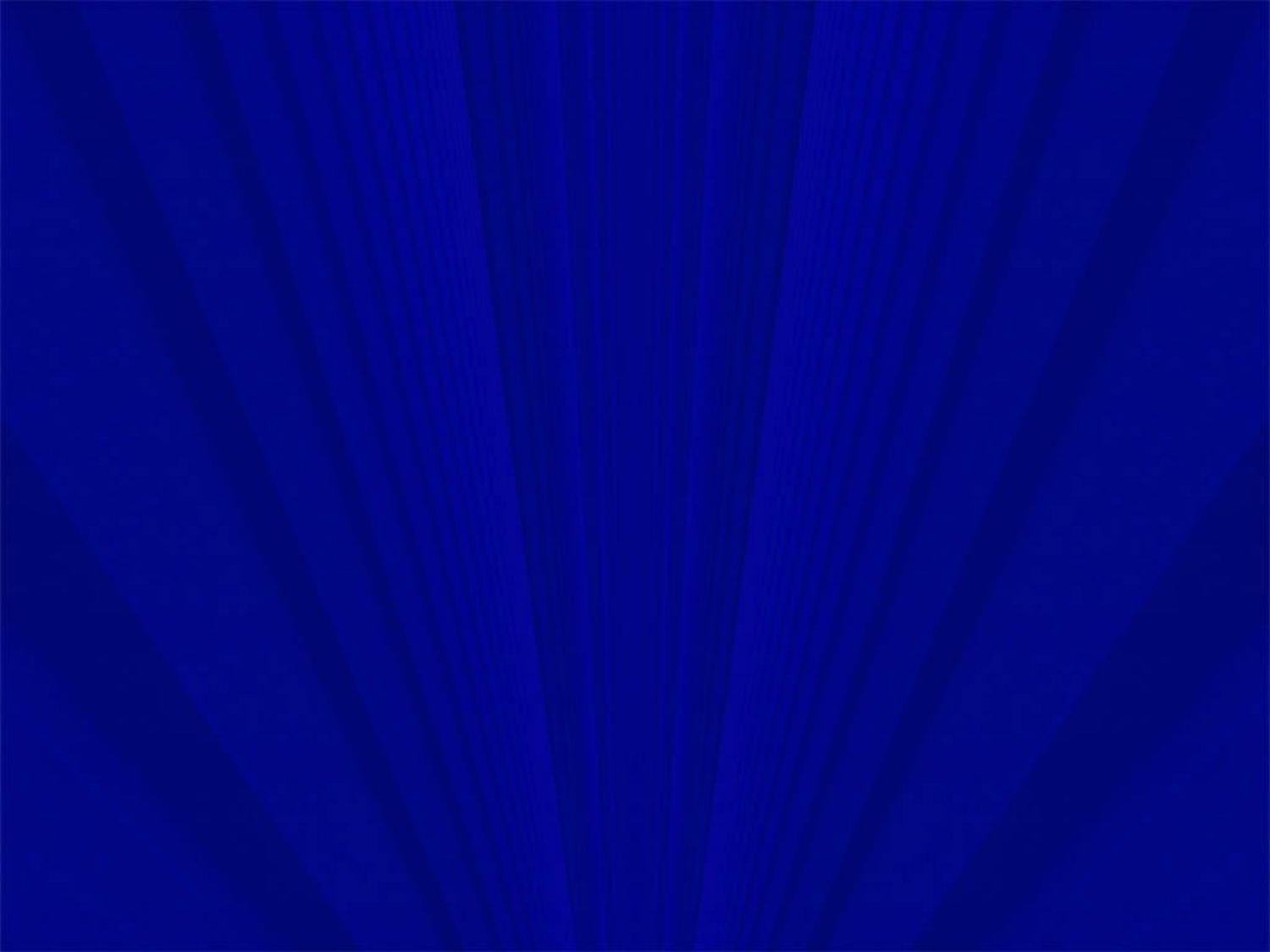 Royal Blue Wallpapers