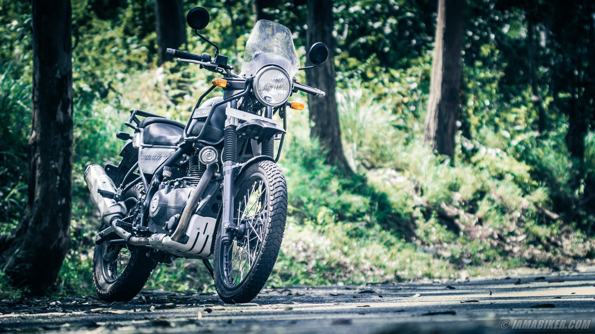 Hd wallpaper royal enfield - Download Royal Enfield Images Wallpapers Gallery