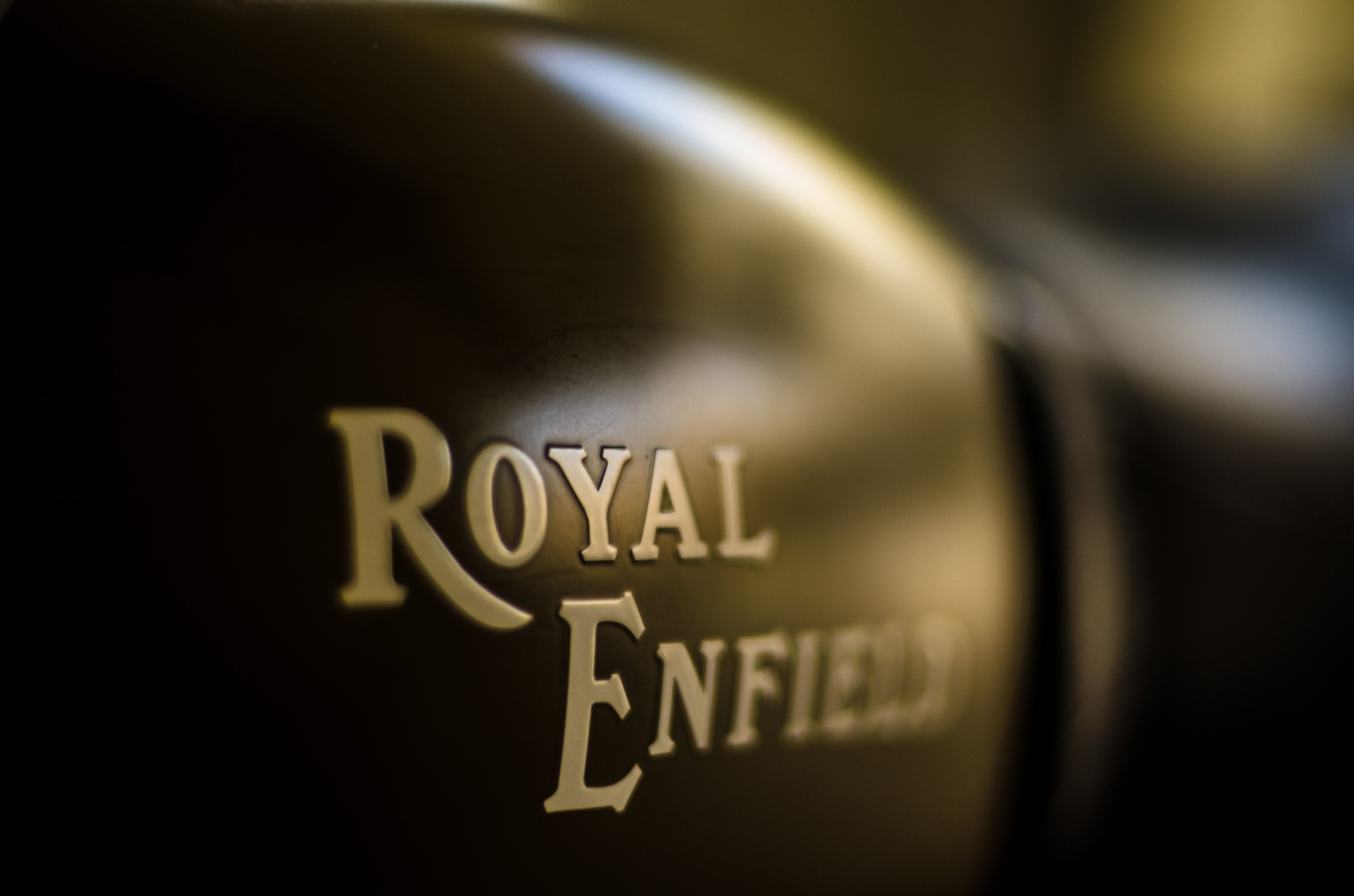 Royal Enfield Pictures Wallpaper