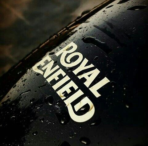 download royal enfield wallpapers for mobile gallery