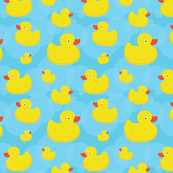 Rubber Ducky Wallpapers
