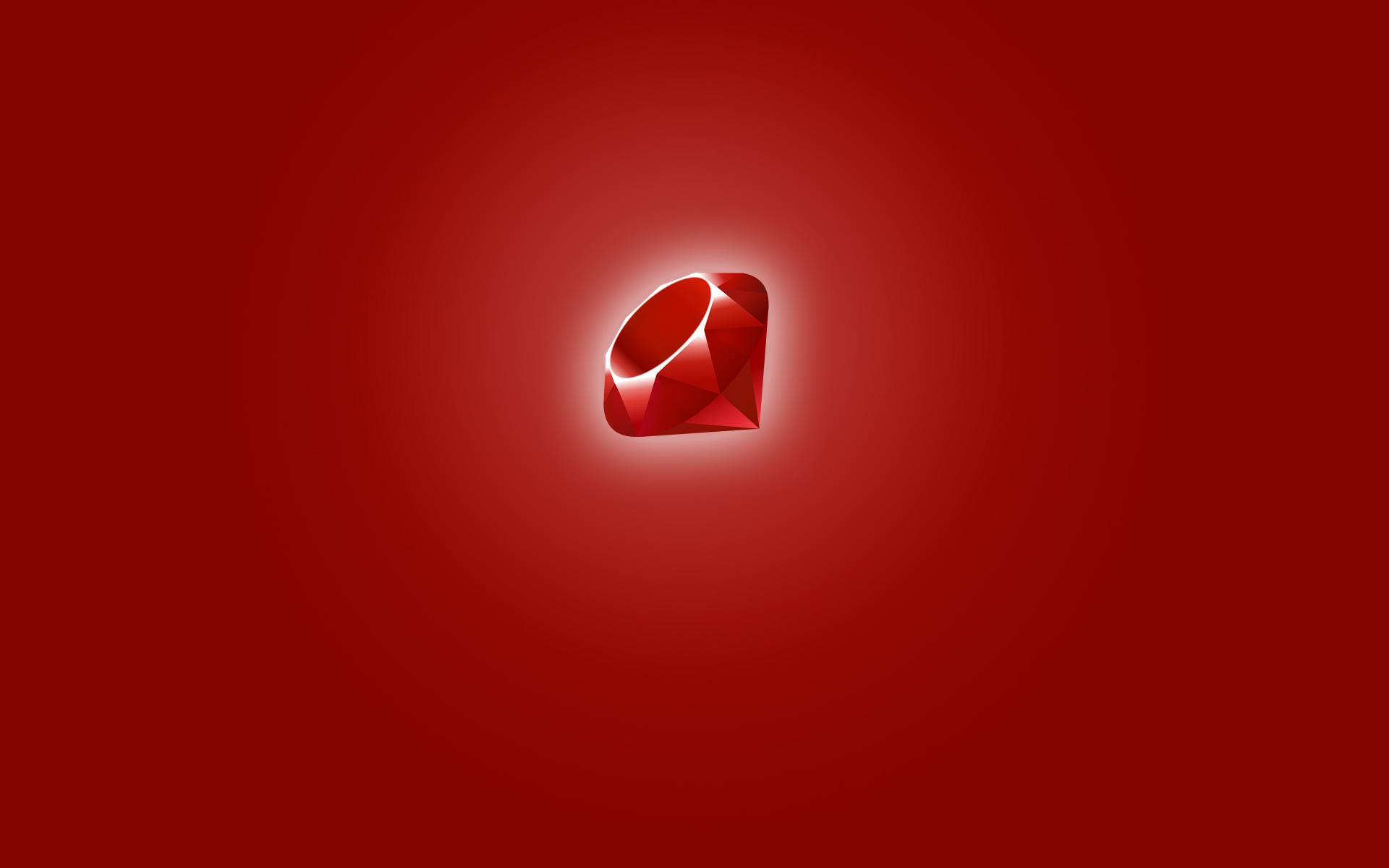 Ruby Wallpapers