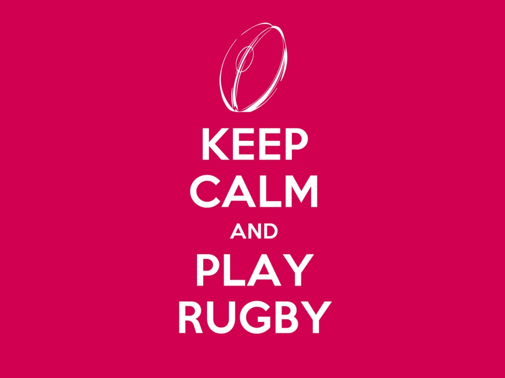 Rugby Union Wallpapers