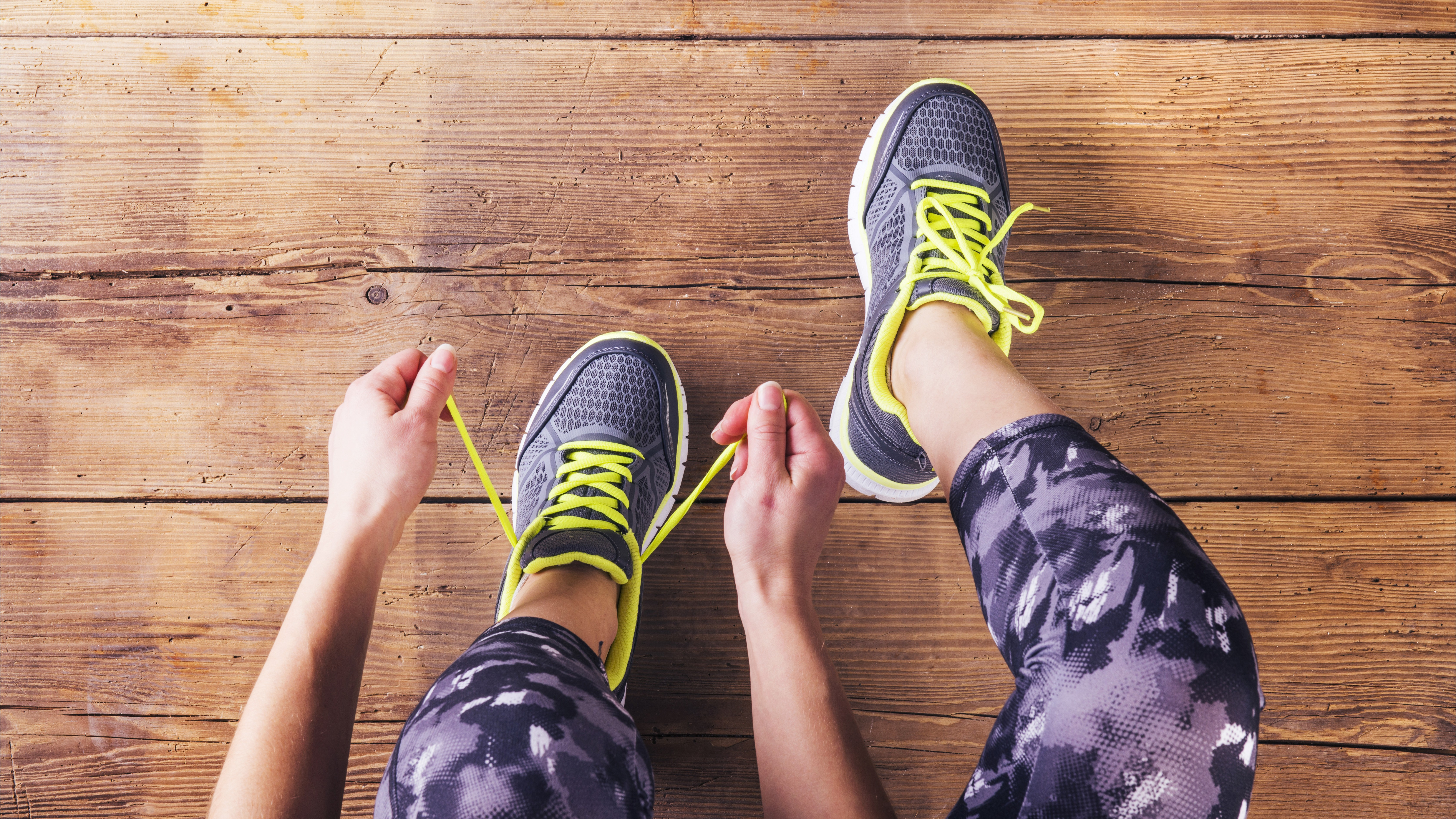 Download Running Shoes Wallpaper Gallery