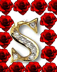 download s letter wallpapers for mobile gallery
