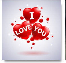 Download s love f wallpaper gallery s love f wallpaper thecheapjerseys Choice Image