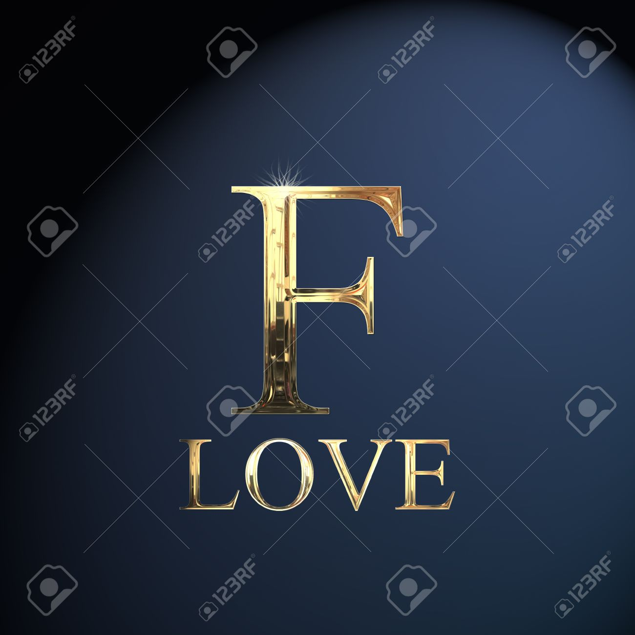 Download S Love F Wallpaper Gallery
