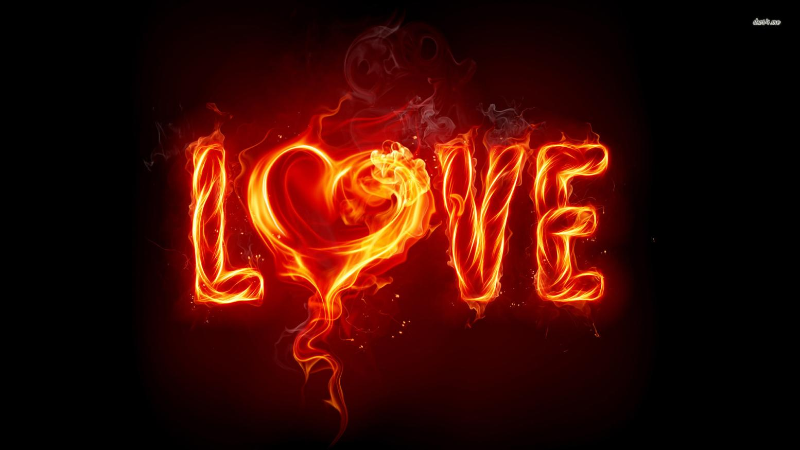 R Love P Name Images Wallpaper Directory