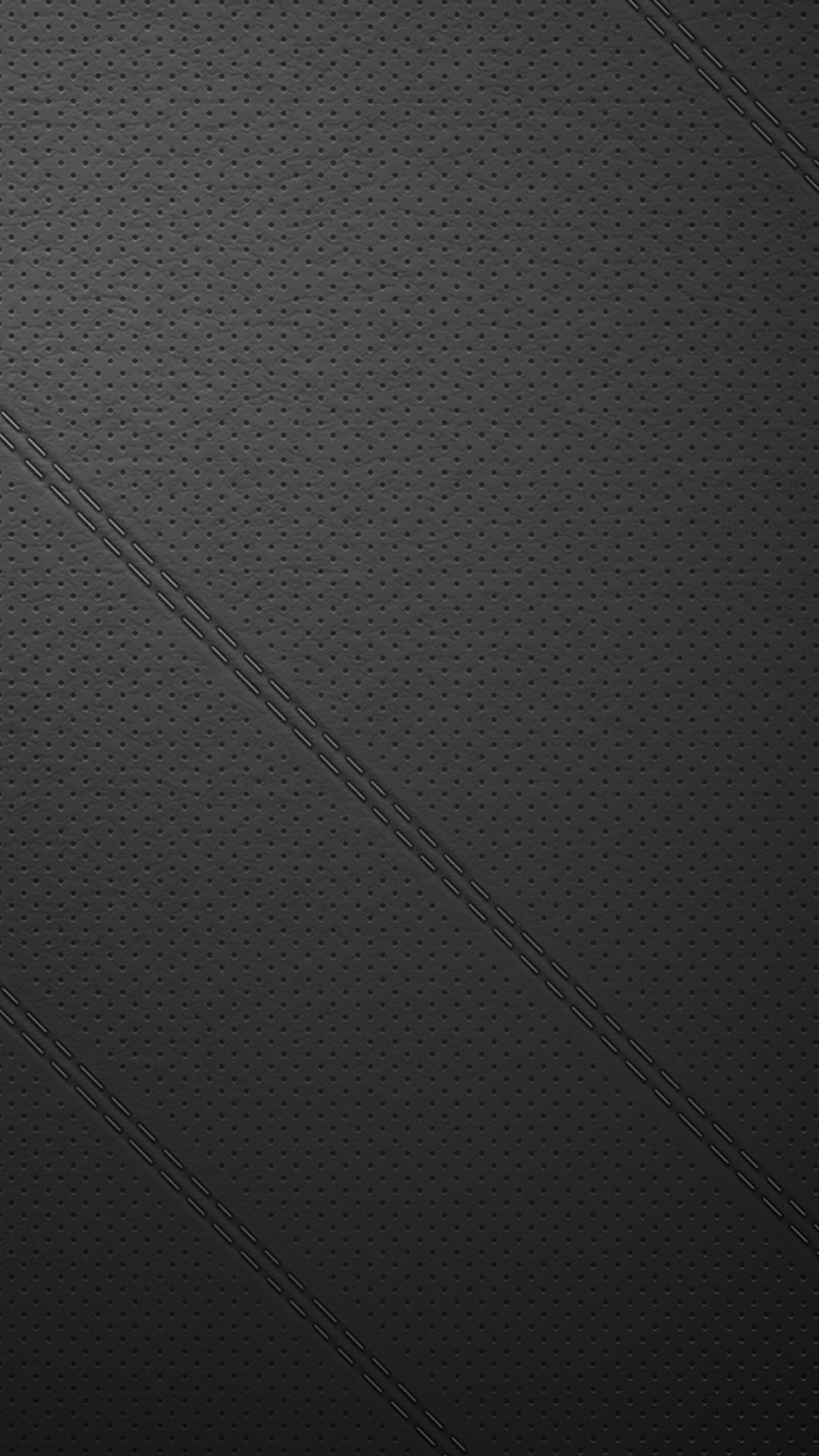 S4 Mini HD Wallpapers