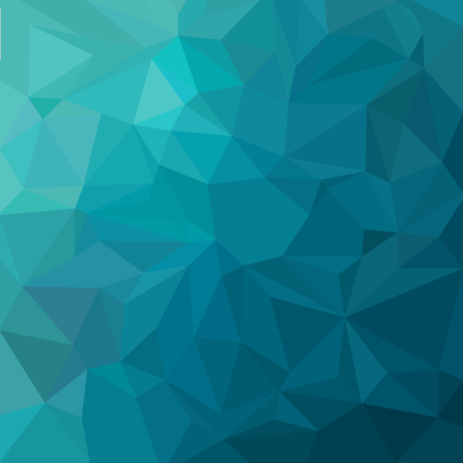 S5 Stock Wallpapers