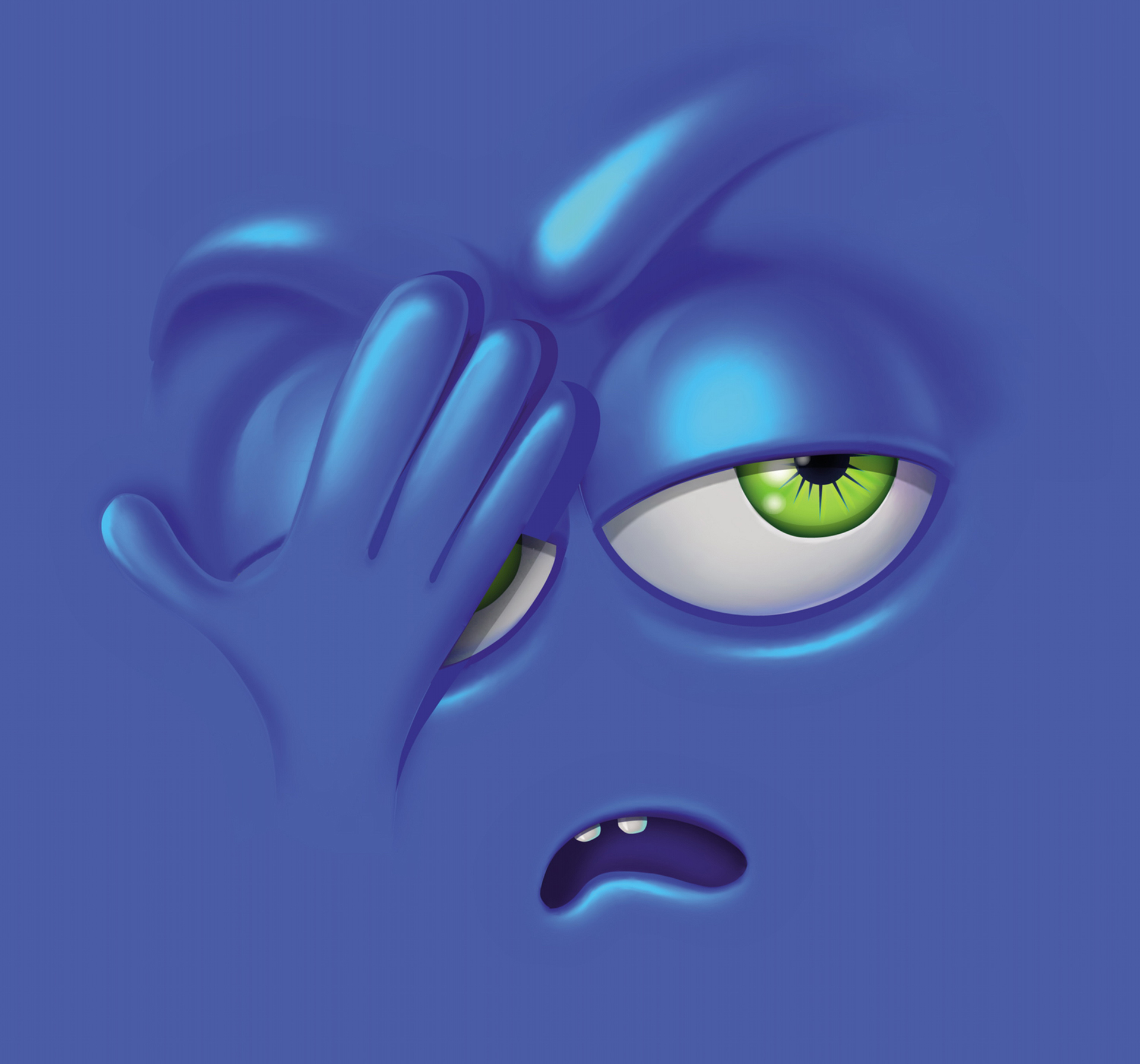Hd Sad Wallpapers: Download Sad Faces Wallpapers Gallery