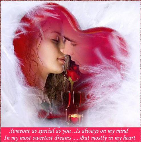 Sad Love Quotes Wallpapers For Mobile Traffic Club