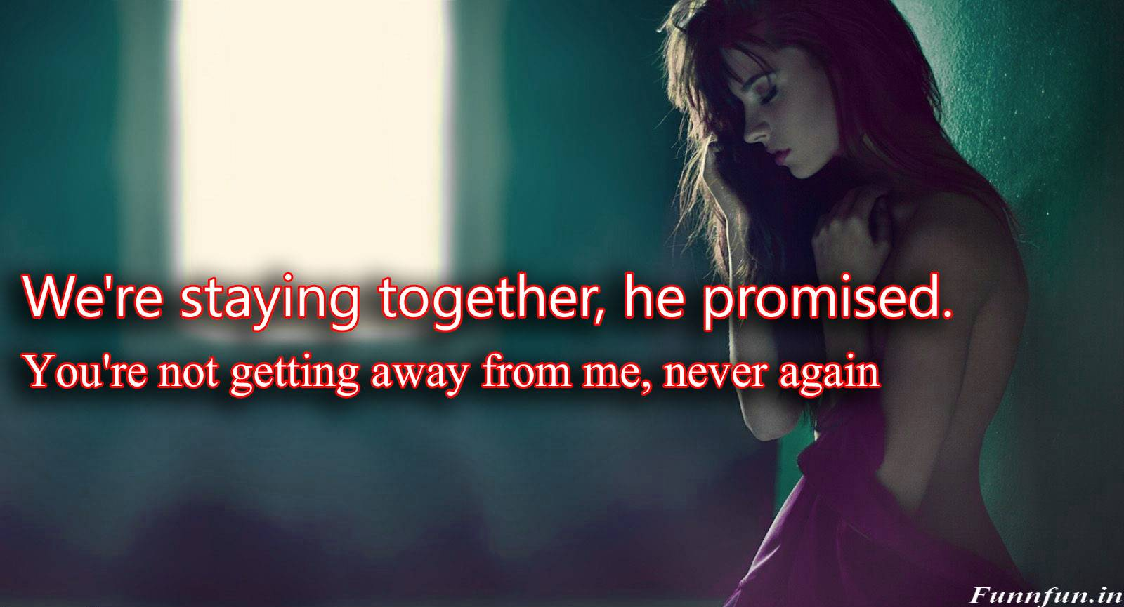 Sad Love Quotes Wallpaper Download
