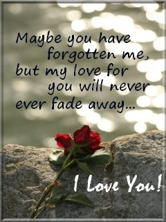 Sad Love Wallpapers With Quotes For Mobile