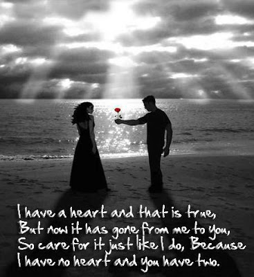 Sad Romantic Wallpapers With Quotes