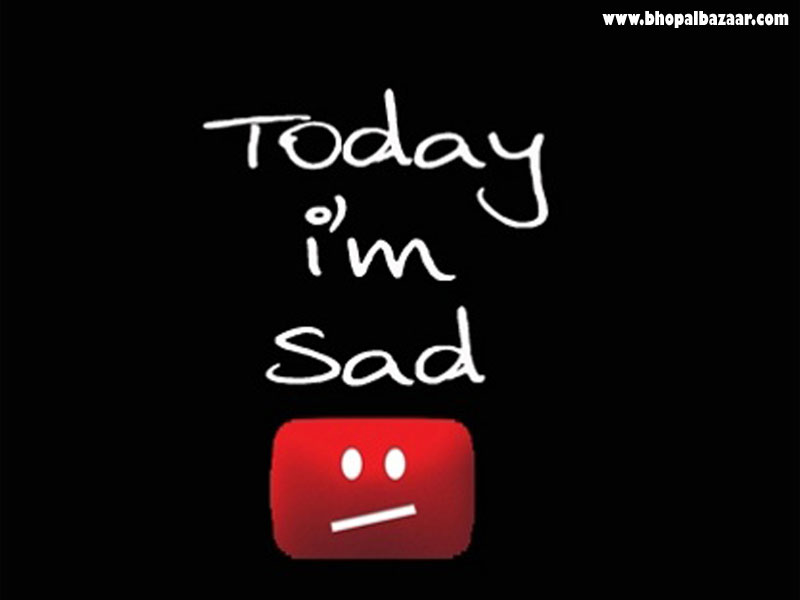 Sad Wallpapers Images Free