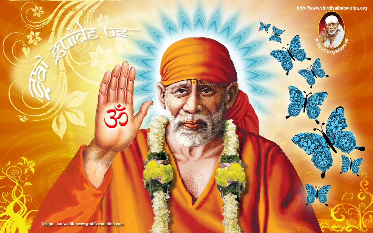 Sri sai baba pictures Sathya Sai Organization - Official Site
