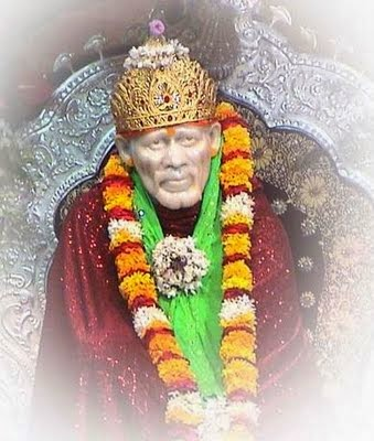 Download Saibaba Latest Hd Wallpapers Gallery