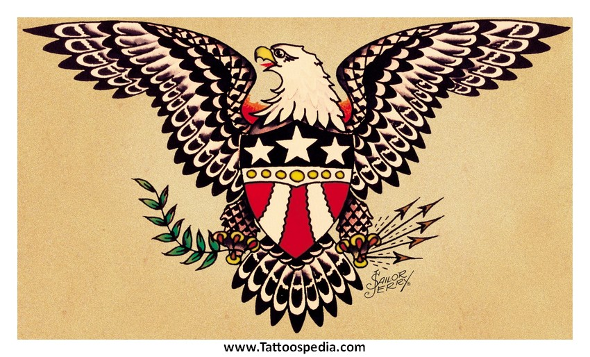 download sailor jerry tattoo wallpaper gallery