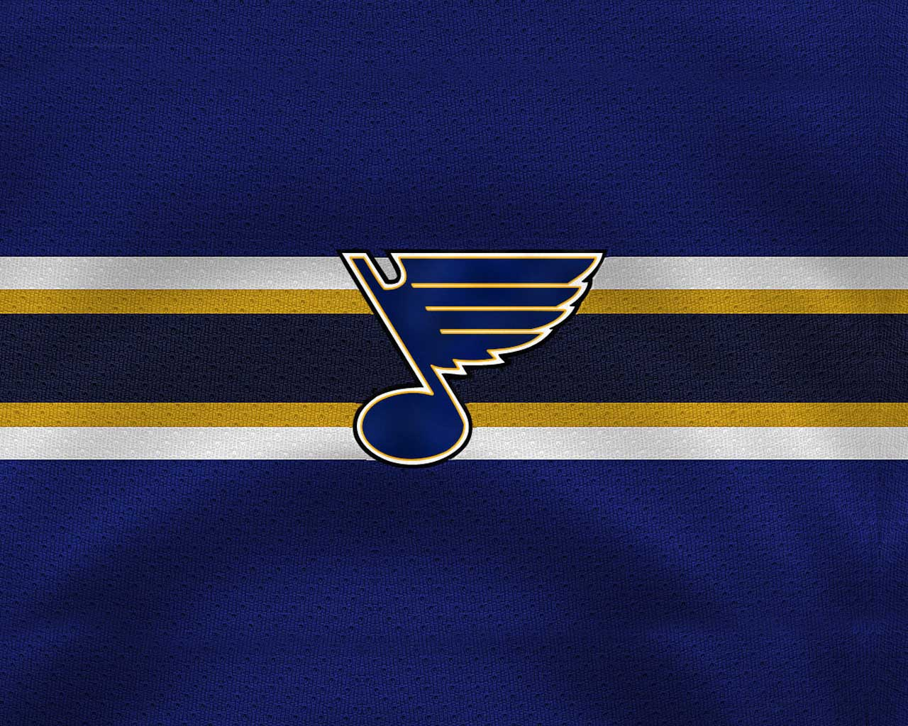 Saint Louis Blues Wallpaper