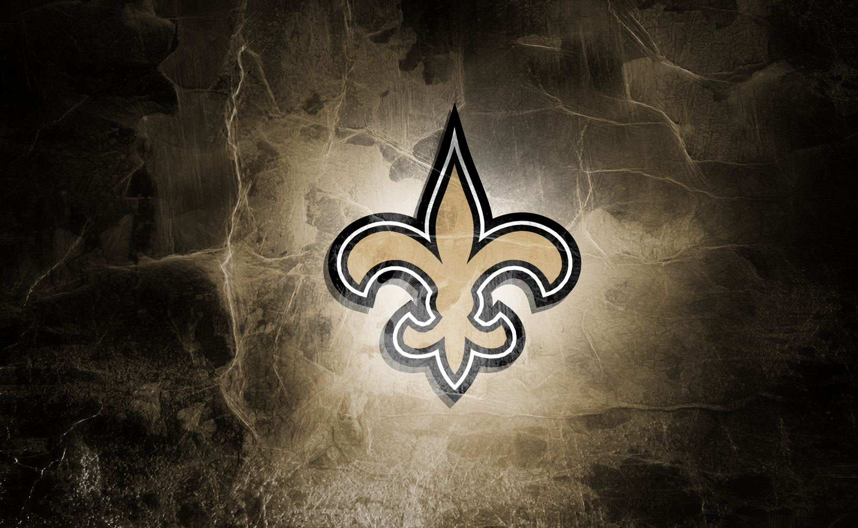Saints Football Wallpaper