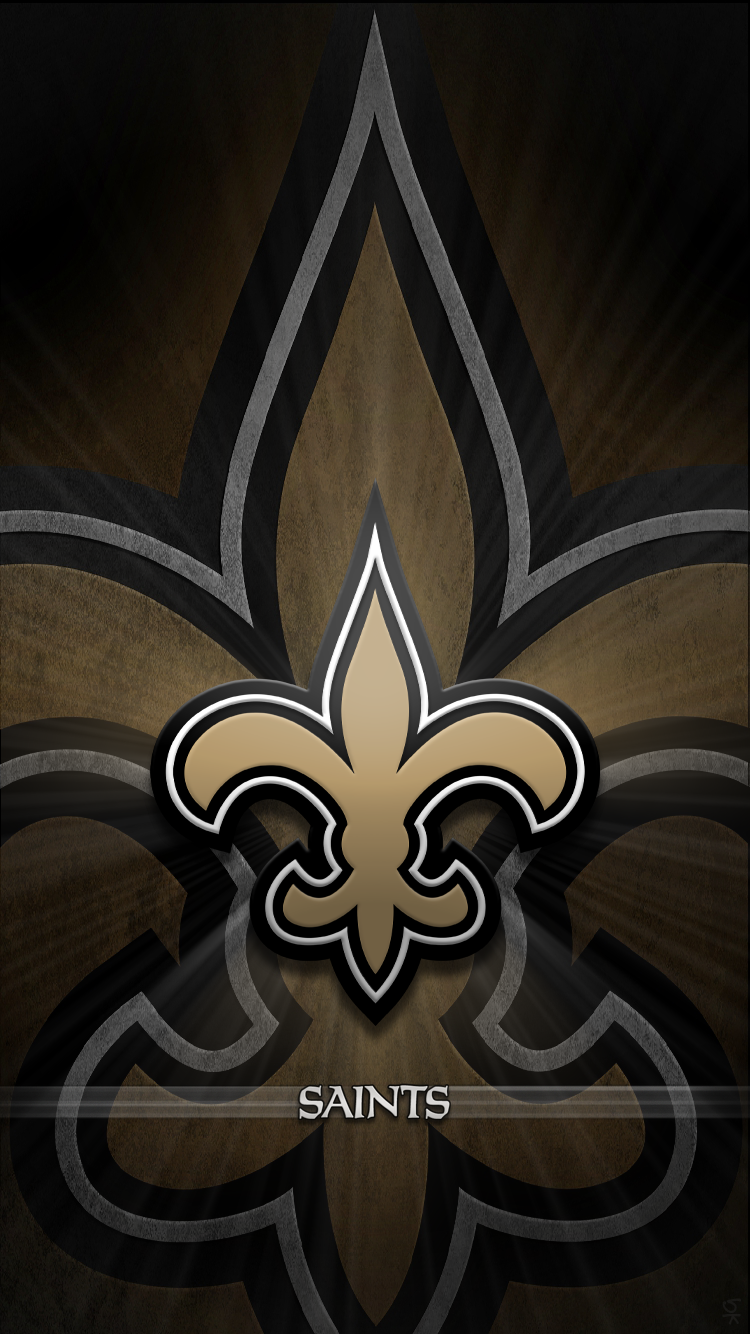 Download Saints Wallpaper For Iphone Gallery
