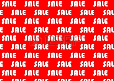 Download sale wallpaper gallery for Wallpaper sale