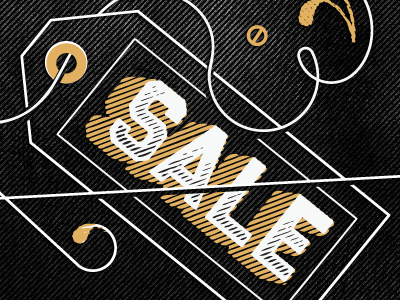 Sale Wallpapers