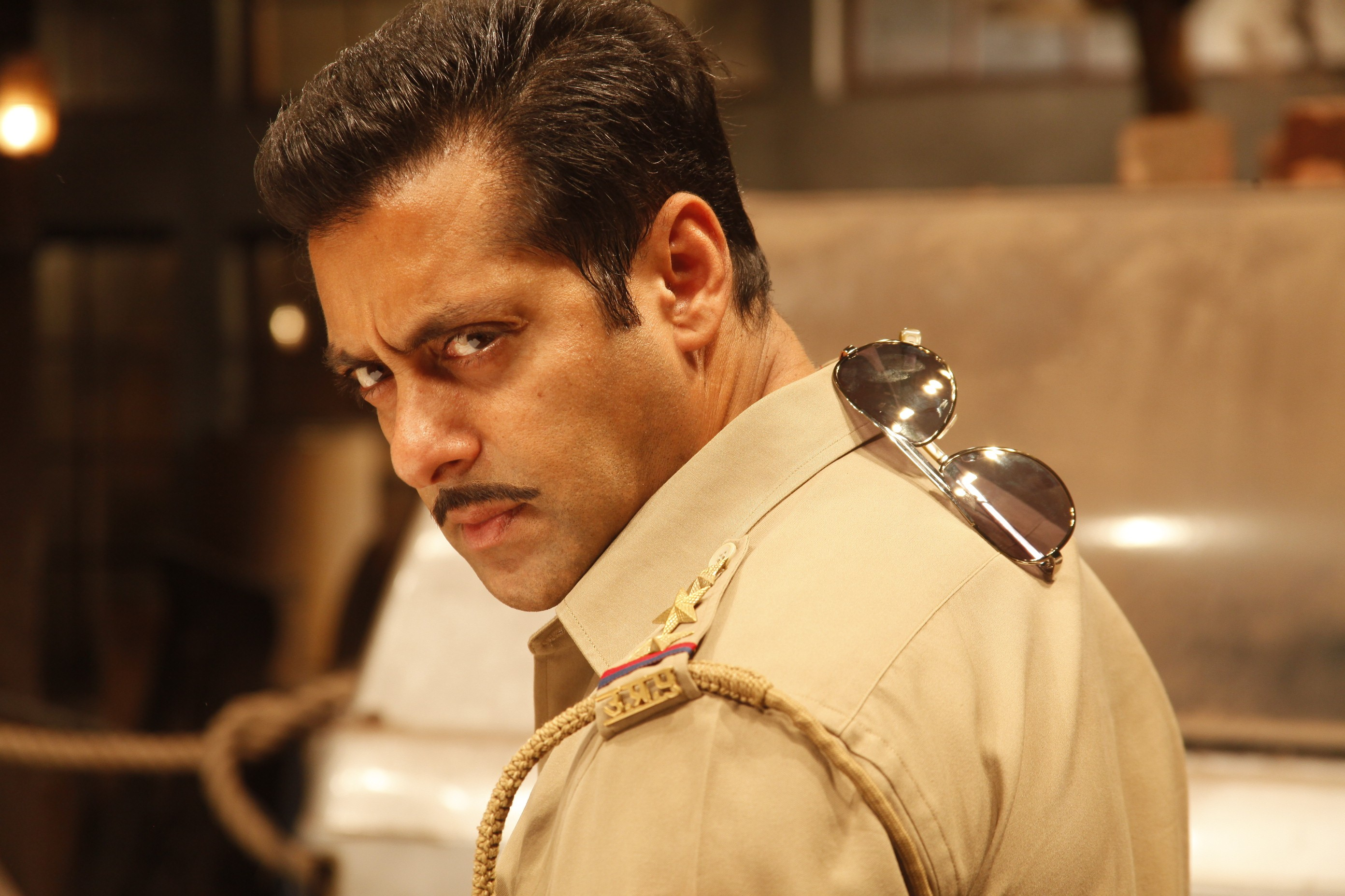Salman Khan High Quality Wallpapers
