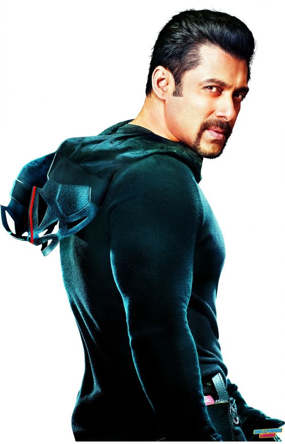 Download Salman Khan Name Wallpaper Gallery