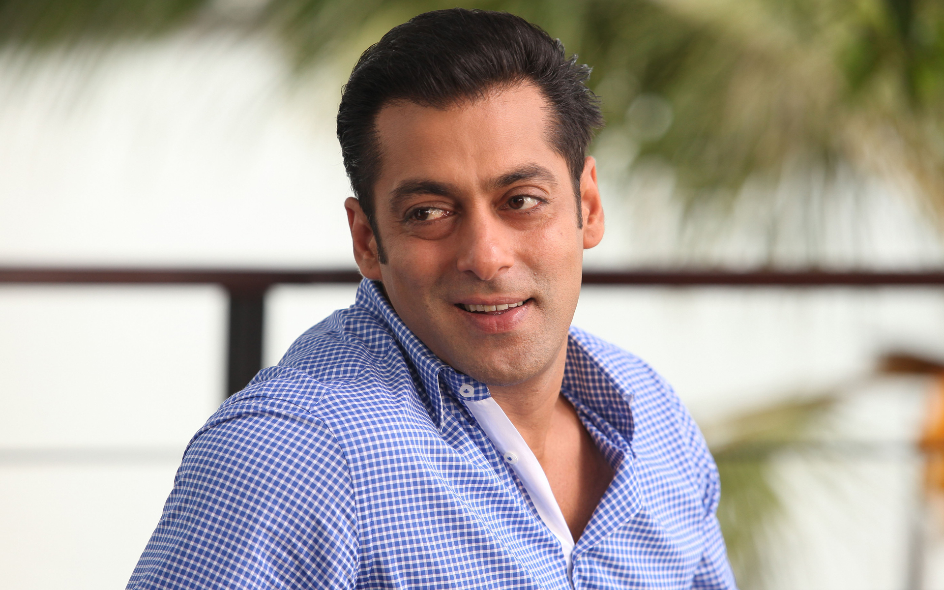Salman Khan Wallpaper Download HD