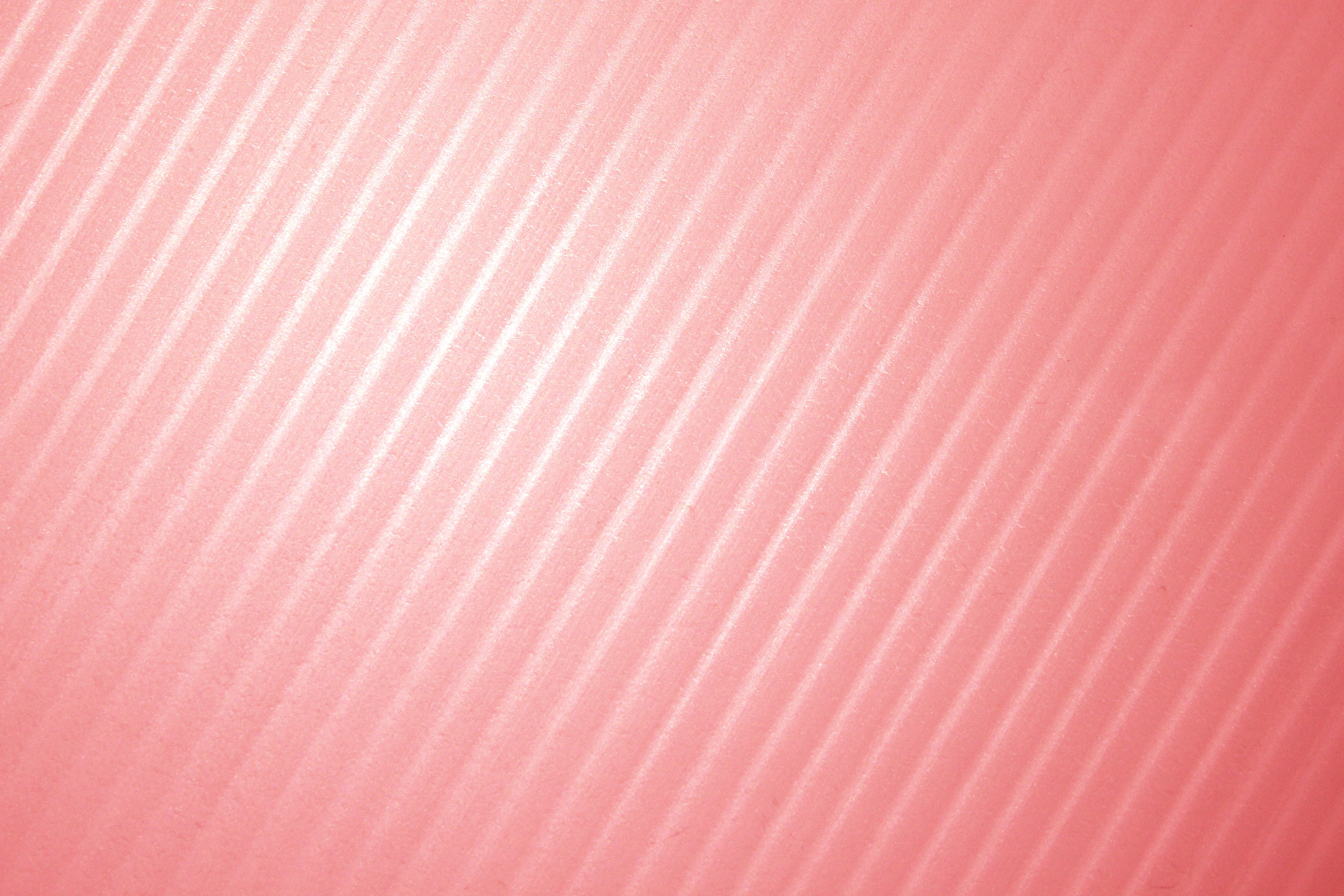 Light pink textured backgrounds