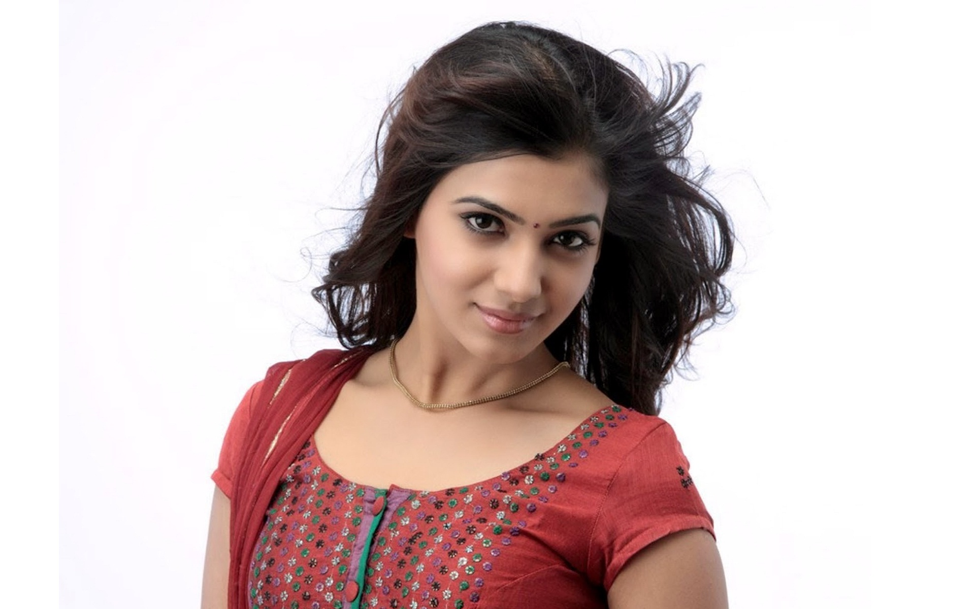 Samantha Full HD Wallpapers